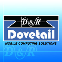 Dovetail - Mobile Computing Solutions