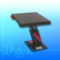 Laptop Mounts And Docking Stations