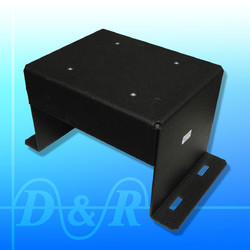 LT6600 Mounting Kits